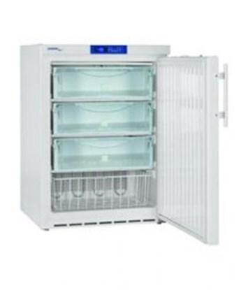 Slika za laboratory-freezer lguex 1500