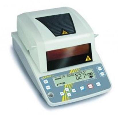 Slika za moisture analyser dbs 60-3
