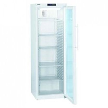 Slika za laboratory refrigerator lkuv 1613