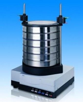 Slika za clamping device comfort