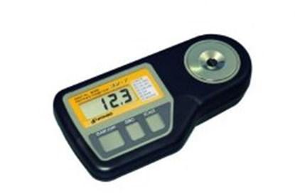 Slika za digital-wein-refraktometer wm-7