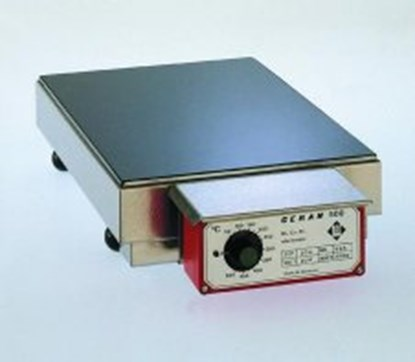 Slika za ceran® hotplates,upto +500°c,430x580 mm