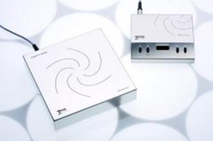 Slika za control unit maxcontrol