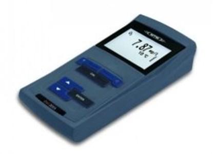 Slika za portable oxi meter oxi 3205-set 1