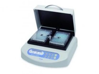 Slika za microplate-thermo-shaker phmp-4
