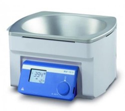 Slika za heating bath hb 10