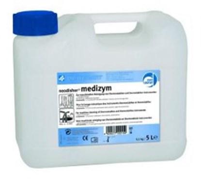 Slika za neodisherr medizym, 220 kg barrel