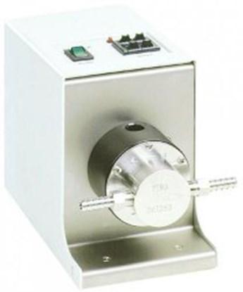 Slika za gear pump drives,reglo-z,flow rate 1-320