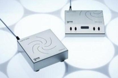 Slika za control unit fabcontrol