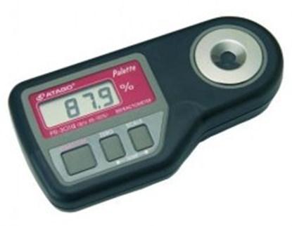 Slika za digital-refractometer pr-301alpha