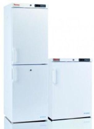 Slika za laboratory refrigerator/freezer combinat