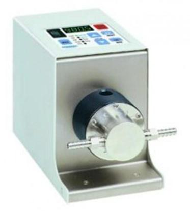 Slika za gear pump drives, reglo-z digital
