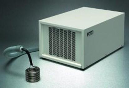 Slika za flow coolers c1g