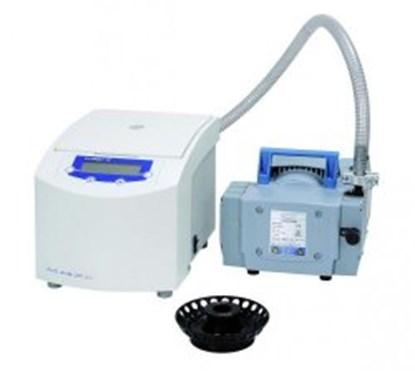 Slika za membrane pump mz 2c nt, two-step