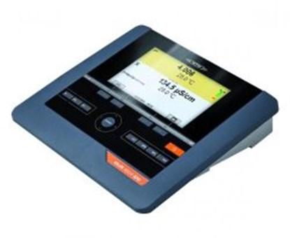 Slika za Laboratory instruments inoLab<SUP>®</SUP> Multi 9620 IDS/ 9630 IDS/ Multi 9630 Set K