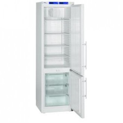 Slika za laboratory cooling-freezing unit lcv 401