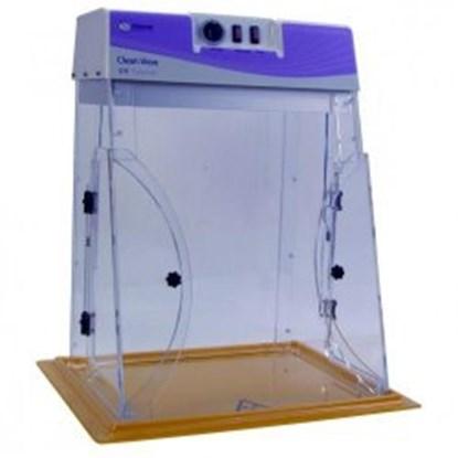 Slika za uv-sterilisation cabinet