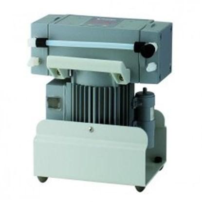 Slika za vakuum pumpa rotavac valve control