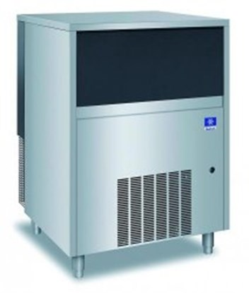 Slika za Flake ice maker with reservoir, air cooled, RF Series