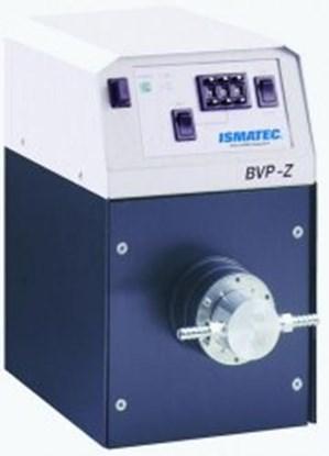 Slika za gear pump drives,mv-z,flow rate 1-6600 m