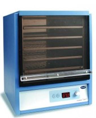 Slika za incubator 20 l; mictoritre plate
