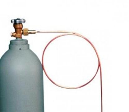 Slika za coň safety cooling system,battery operat