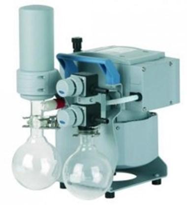 Slika za chemistry vacuum system mz 2c nt