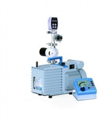 Slika za package for fine vacuum control
