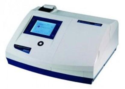 Slika za sample chamber
