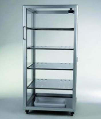 Slika za desiccator cabinet maxi 1