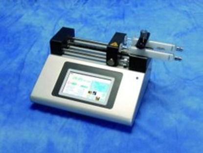 Slika za syrige pump legato 200