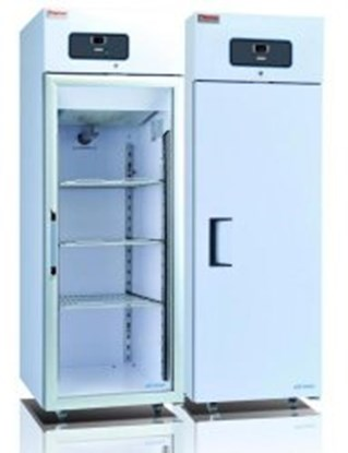 Slika za laboratory refrigerator series gps, 1400