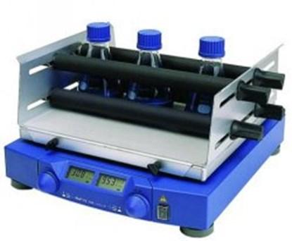 Slika za horizontal shaker hs 260 control