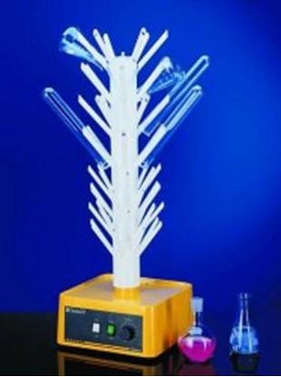 Slika za rapid dryer for laboratory glassware