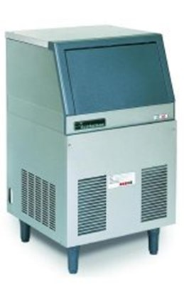 Slika za flake-ice maker ef 103