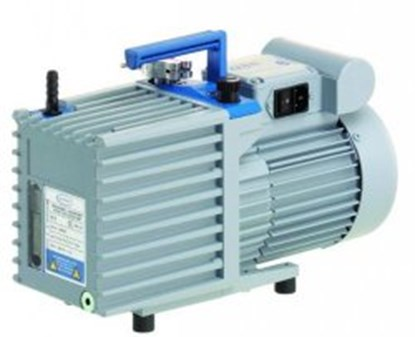 Slika za rotary vane vacuum pumps,two-stage, rz9