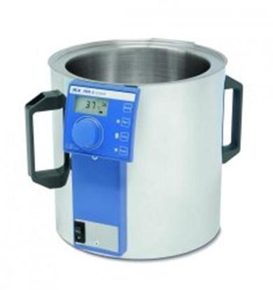 Slika za heating bath hbr 4 control, 4 l