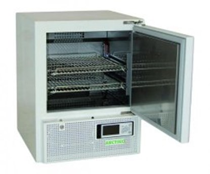 Slika za laboratory refrigerator lr 700, 618l, wh