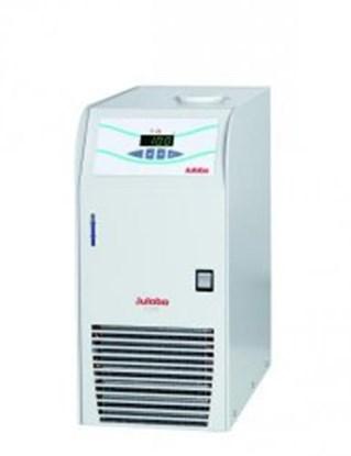 Slika za compact circulation chiller f1000