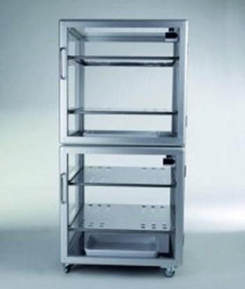 Slika za desiccator cabinet maxi 2