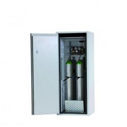 Slika za gas bottle cabinet g90