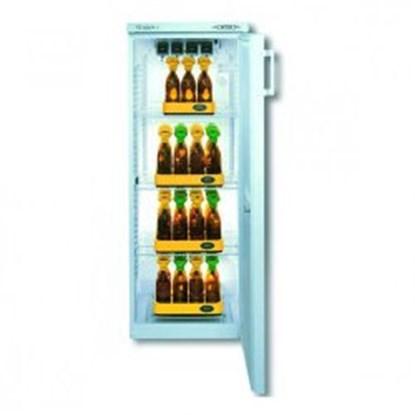 Slika za Controlled temperature cabinets BOD