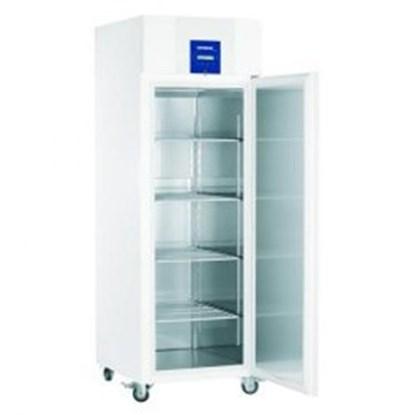 Slika za laboratory-refrigerator lkpv 6520