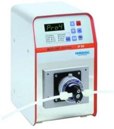 Slika za pump drive