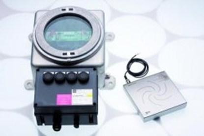Slika za atexmixcontrol