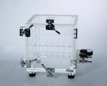Slika za vacuum 1-desiccator type 1000