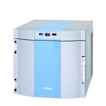 Slika za freezer box b 35-50