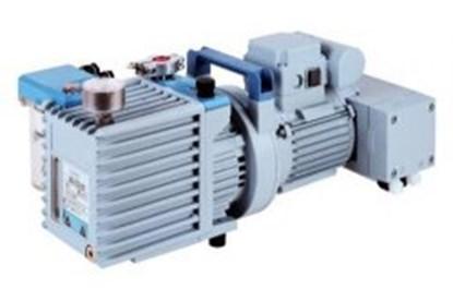 Slika za vakuum pumpa  rc 6