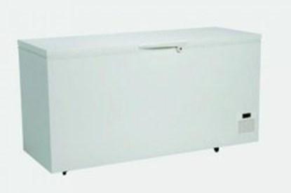 Slika za freezer lab 31