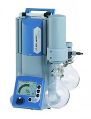 Slika za pump system pc 3001 vario pro
